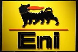 Italie-Algérie: ENI a versé 197 millions d'euros de pots-de-vin à des responsables algériens ! dans Non classé eni