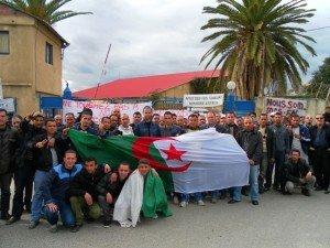 Déclaration du collectif de solidarité avec les travailleurs en grève de l'ERENAV dans Non classé erenav-bejaia-300x225