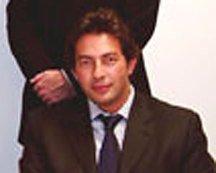 Farid Bedjaoui, l'intermédiaire de la corruption dans Non classé farid
