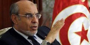 Tunisie: Jebali démissionne de son poste de SG d'Ennahdha dans Non classé jebali-300x150