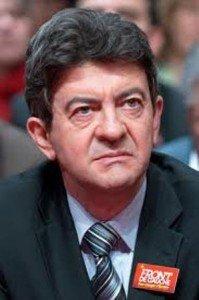 Mélenchon animera une conférence au CCF d'Alger demain mardi dans Non classé melanchon-199x300