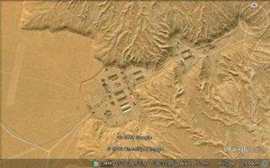 Exclusif : la France va dépolluer un ancien site d'essais d'armes chimiques en Algérie dans Non classé namous-300x187