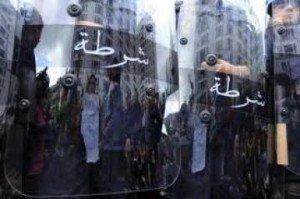 Communiqué du Collectif Vérité et Justice Pour l'Algérie dans Non classé poli-300x199