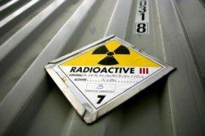 Consultation algéro-américaine pour prévenir la contrebande nucléaire et renforcer le commerce stratégique et le contrôle des frontières dans Non classé rad-300x199