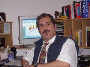 Corruption en Algérie/ Lettre au Président Bouteflika ! dans Non classé a.-moussi-300x225