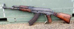 La milice de Smail Mira sévit toujours ! dans Non classé kala-300x119