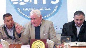 Ali Laskri à Chlef «Les jeunes ont lancé un cri de détresse à Ouargla» dans Non classé laskri-2_1467864_465x348p-300x169