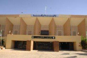 Bouteflika procède à un mouvement dans le corps des walis dans Non classé wilaya_de_ouargla_291470555-300x199
