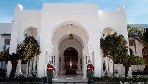 Qui sont ces experts chargés par Bouteflika d'élaborer la nouvelle constitution ? dans Non classé presd-300x171