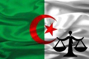 Algérie: Projet de loi portant organisation de la profession d'avocat dans Actualités Algérie avocat-300x200