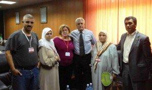 Les parlementaires du FFS reçoivent les représentants des familles des disparus  dans Non classé disparus-300x179
